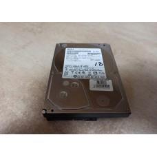 """HDD 3,5"""" Hitachi 1000Gb"""