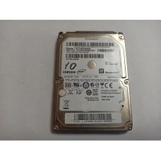 HDD 2.5 Samsung 0.75Tb