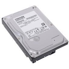 """HDD 3,5"""" Toshiba 500Gb"""