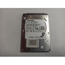 HDD 2.5 Toshiba 0.32Tb Slim