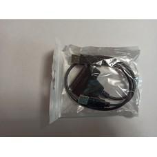 """Переходник 2*USB 2.0 - SATA для 2,5"""""""