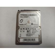 HDD 2.5 Samsung 0.5Tb