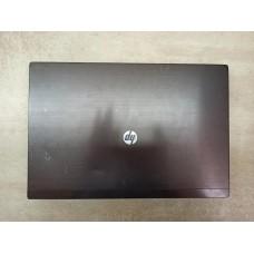 "Ноутбук 13.3"" HP ProBook 5320m i3 4Gb SSD iGP"